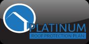 Platinum-Roof